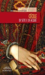 libro-bonansea
