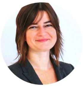 Valeria Pettorino
